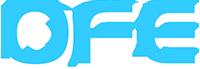 Oak Flats Electronics